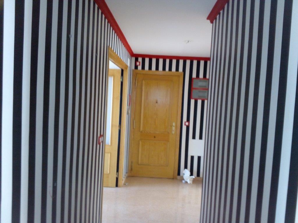 Apartamento en Villajoyosa/Vila Joiosa (la) (74301-0001) - foto7