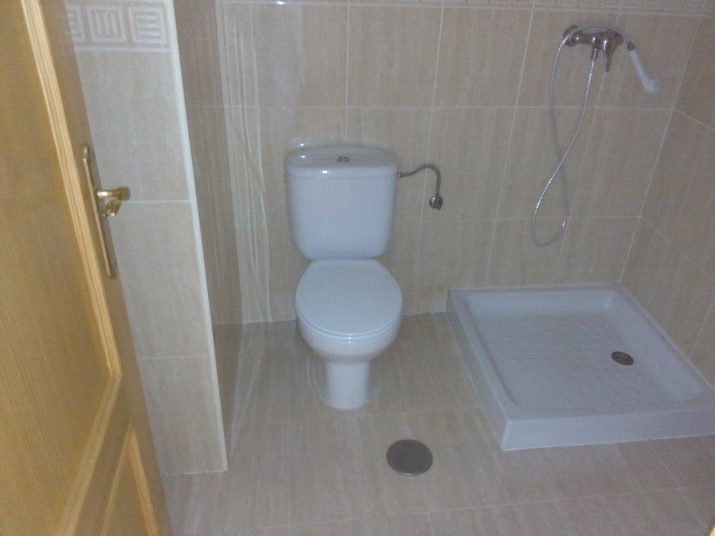 Apartamento en Villajoyosa/Vila Joiosa (la) (74301-0001) - foto11