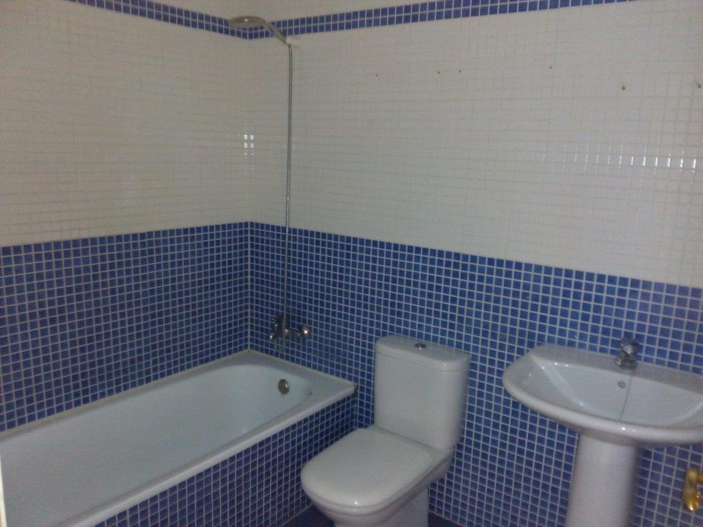 Apartamento en Villajoyosa/Vila Joiosa (la) (74301-0001) - foto12