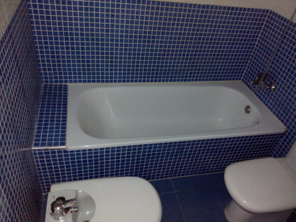 Apartamento en Villajoyosa/Vila Joiosa (la) (74301-0001) - foto13