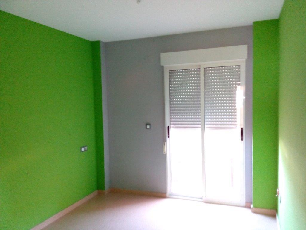 Apartamento en Villajoyosa/Vila Joiosa (la) (74301-0001) - foto4