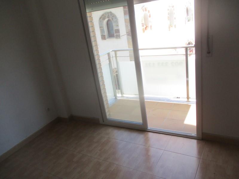 Piso en Sant Quirze del Vall�s (72293-0001) - foto1