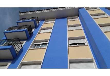 Piso en Novelda (74396-0001) - foto13
