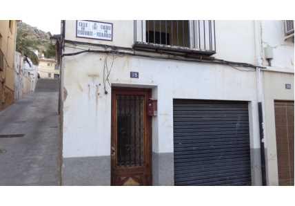 Casa en Onil (53824-0001) - foto11