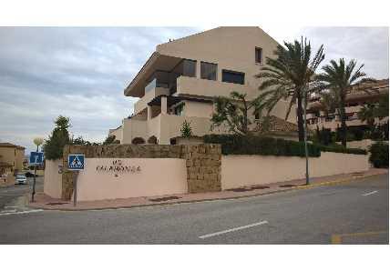 Apartamento en Mijas (60002-0001) - foto11