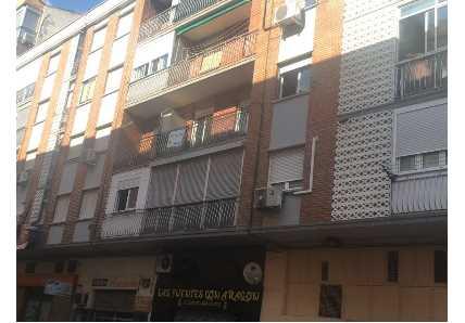 Piso en Zaragoza (67647-0001) - foto7