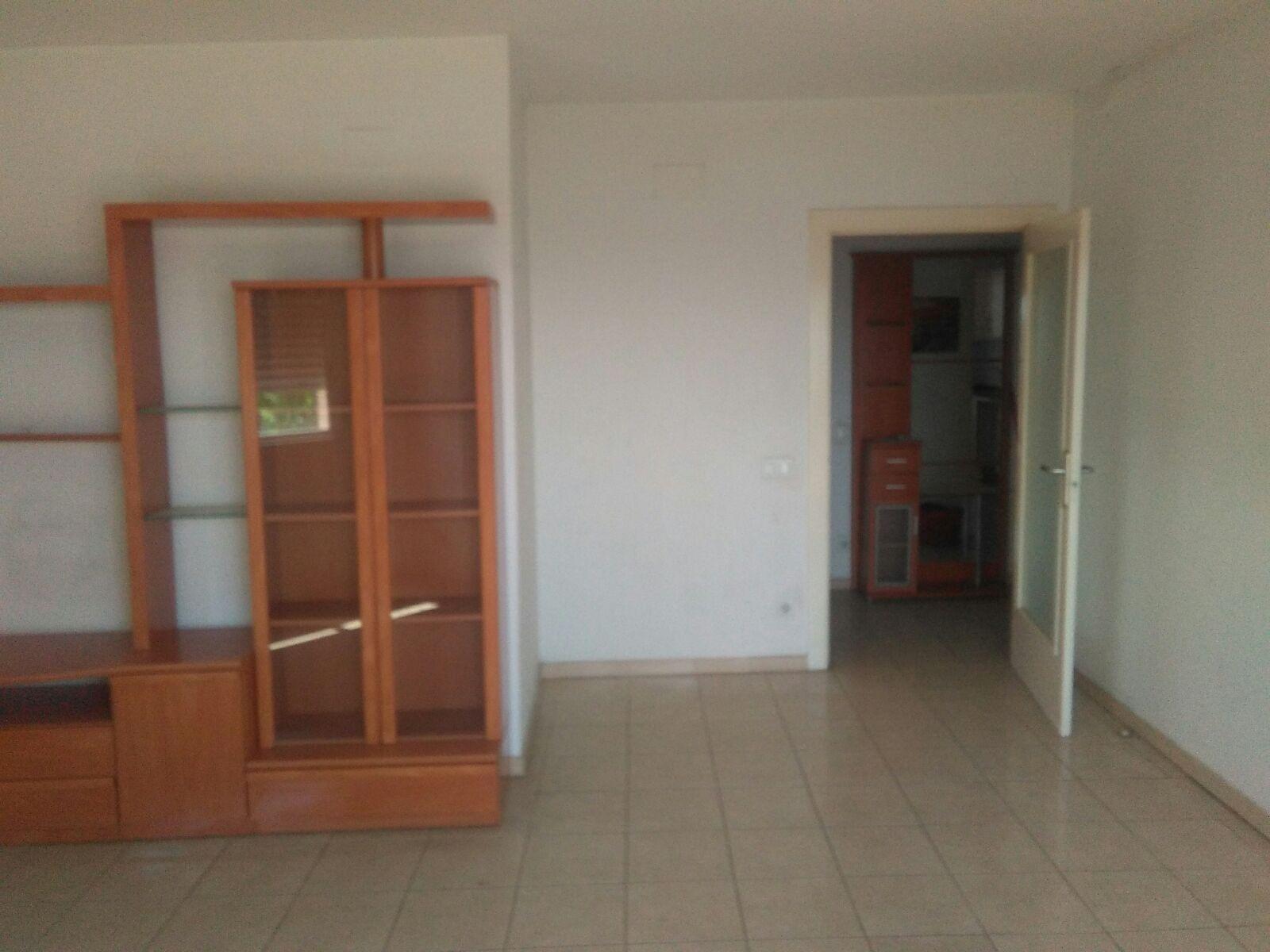 Piso en Sabadell (34776-0001) - foto2
