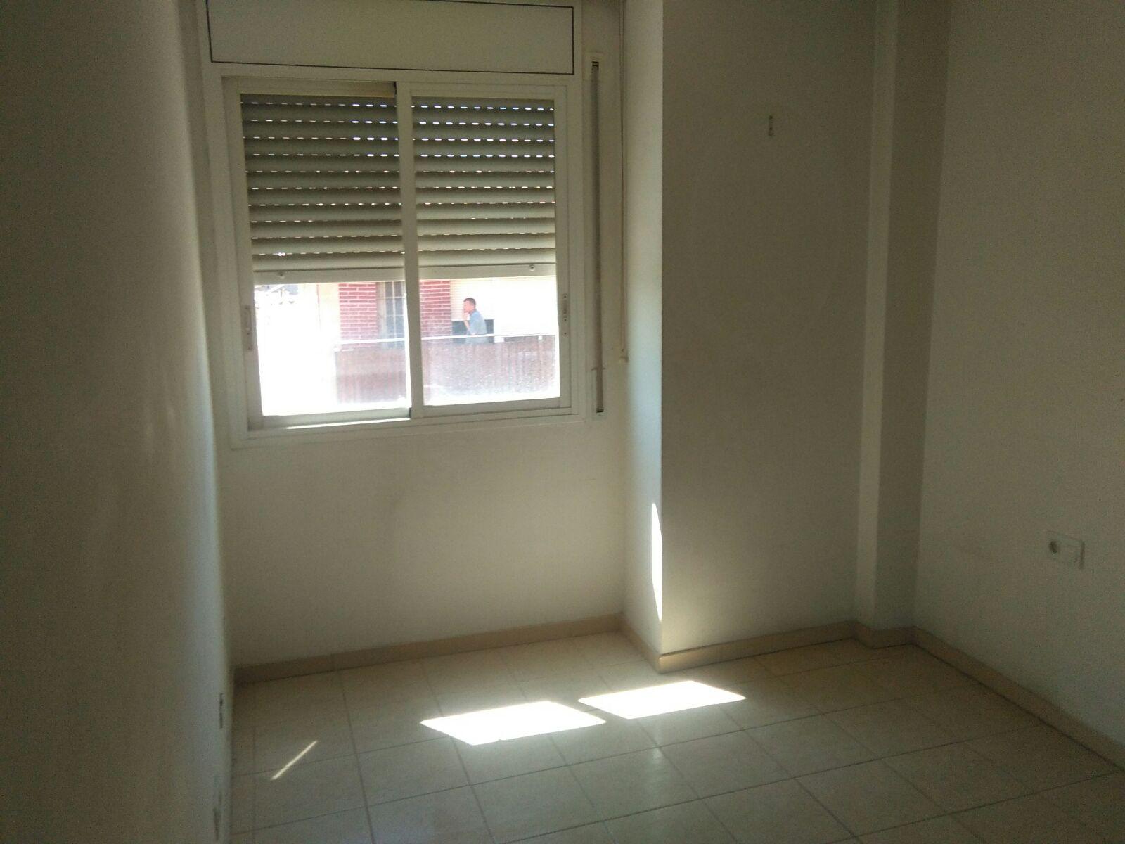 Piso en Sabadell (34776-0001) - foto4