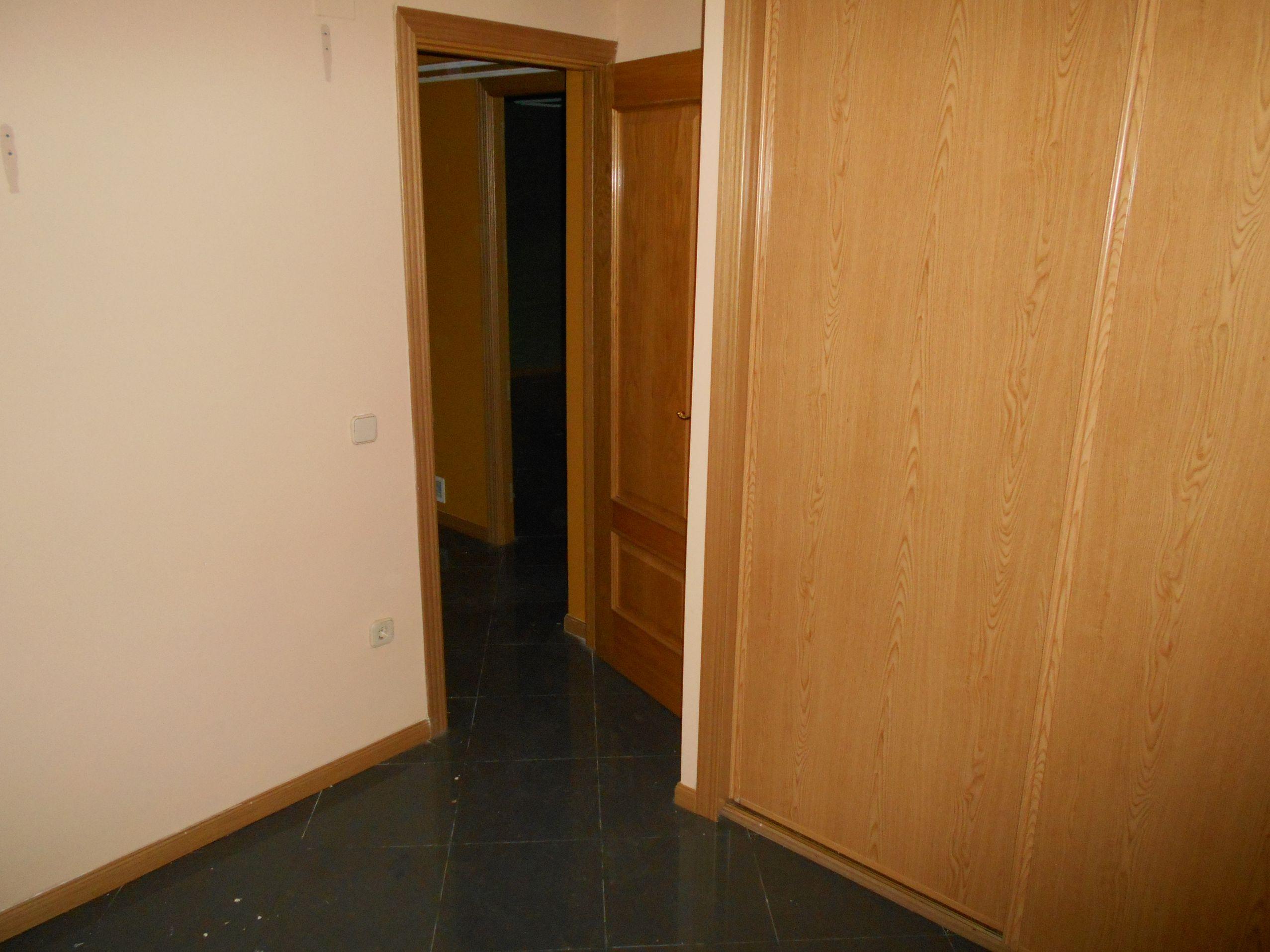 Piso en Madrid (93725-0001) - foto7