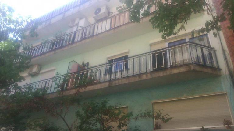 Piso en Barcelona (93881-0001) - foto0