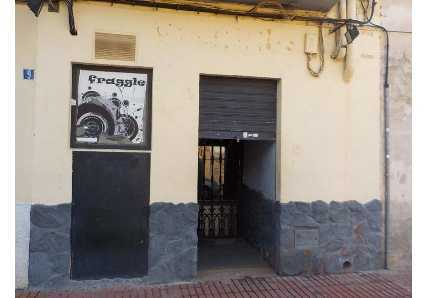 Locales en Monóvar/Monòver (93921-0001) - foto8