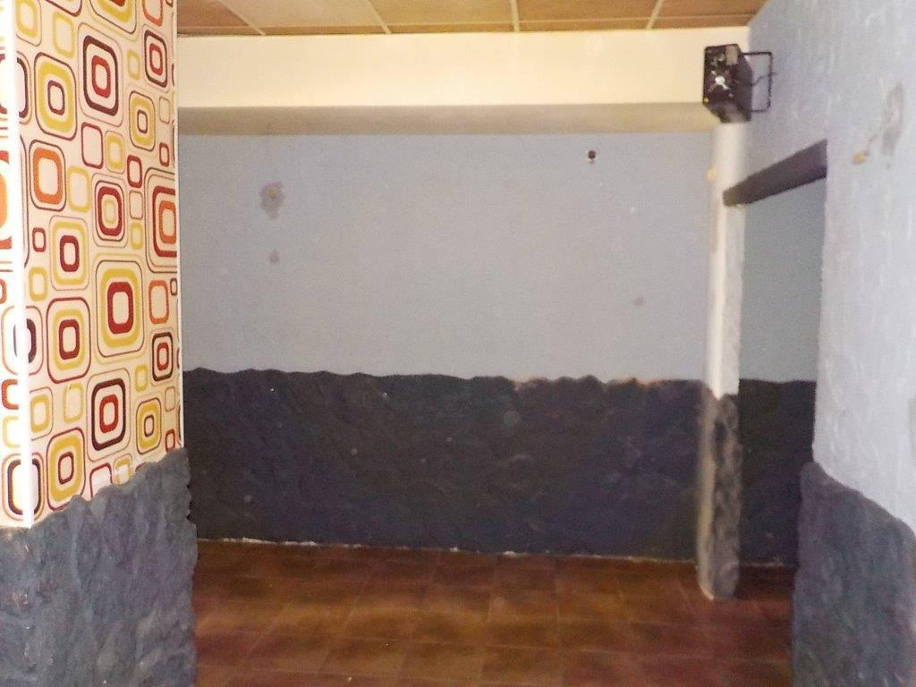 Locales en Monóvar/Monòver (93921-0001) - foto4