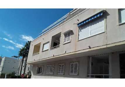 Piso en Torrevieja (93959-0001) - foto9