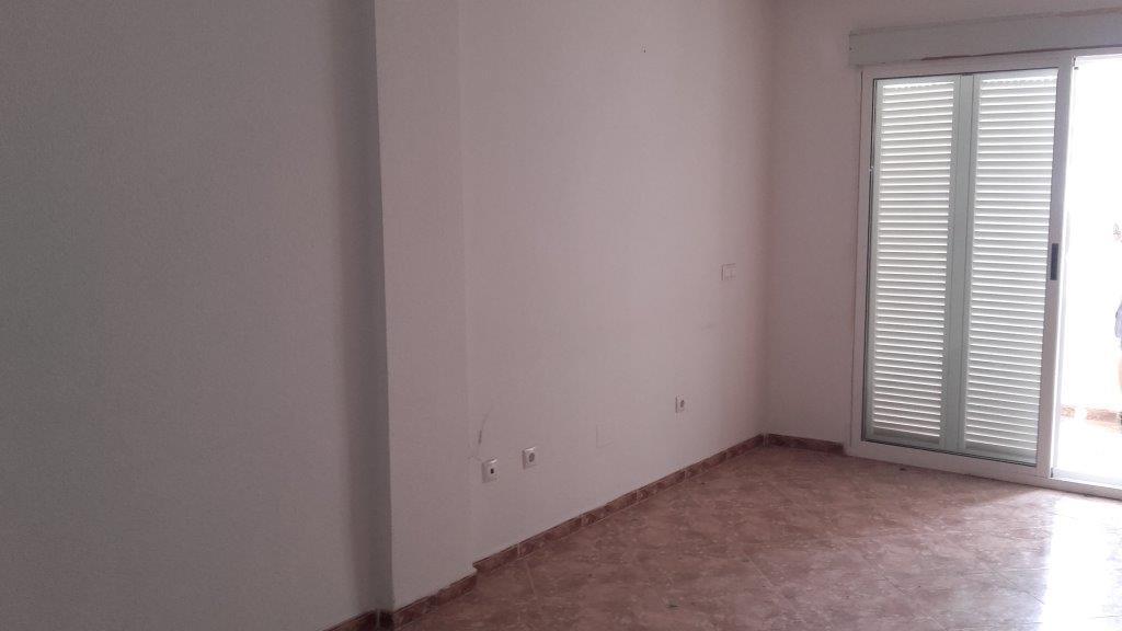 Piso en Torrevieja (93959-0001) - foto3