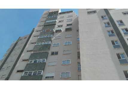 Apartamento en Calpe/Calp (33402-0001) - foto11