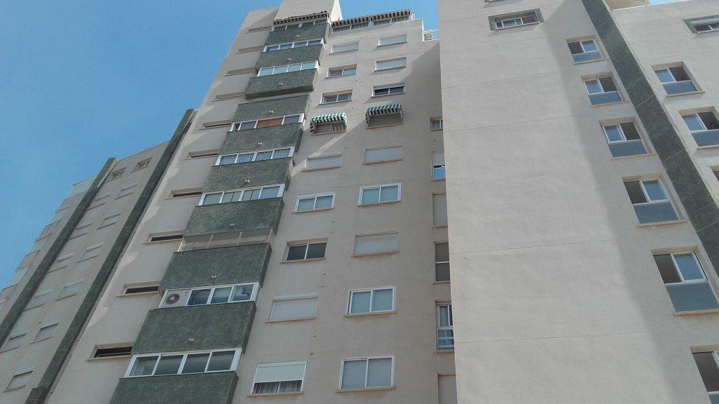 Apartamento en Calpe/Calp (33402-0001) - foto0