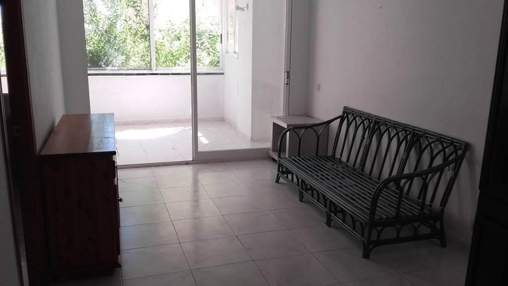 Apartamento en Calpe/Calp (33402-0001) - foto2