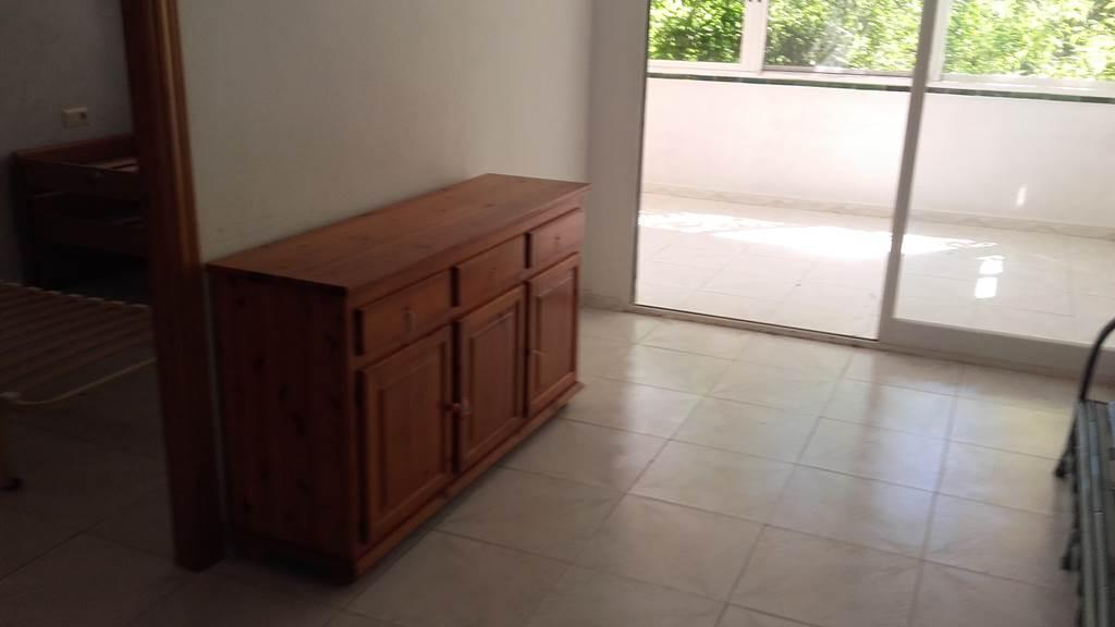 Apartamento en Calpe/Calp (33402-0001) - foto1