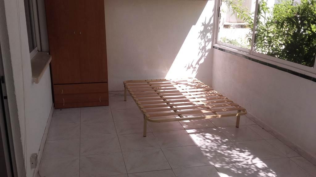 Apartamento en Calpe/Calp (33402-0001) - foto8