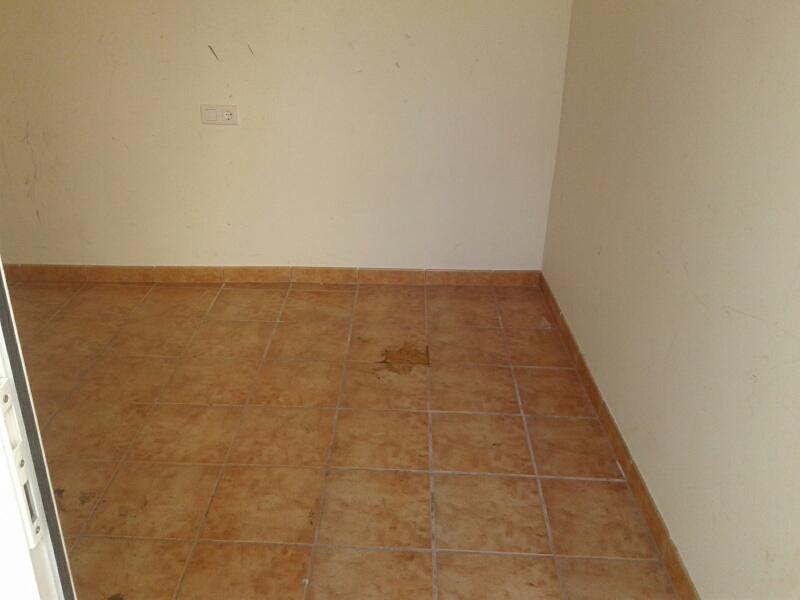 Casa en Carcaixent (72200-0001) - foto4