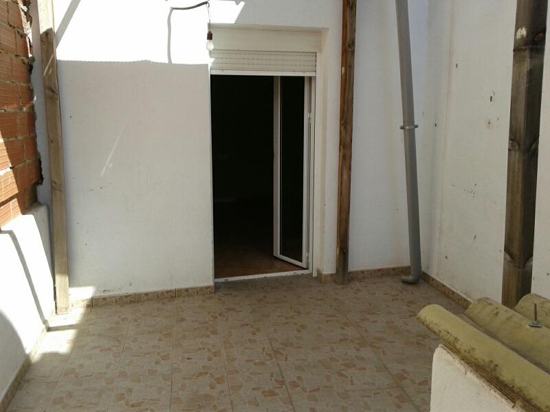 Casa en Carcaixent (72200-0001) - foto7
