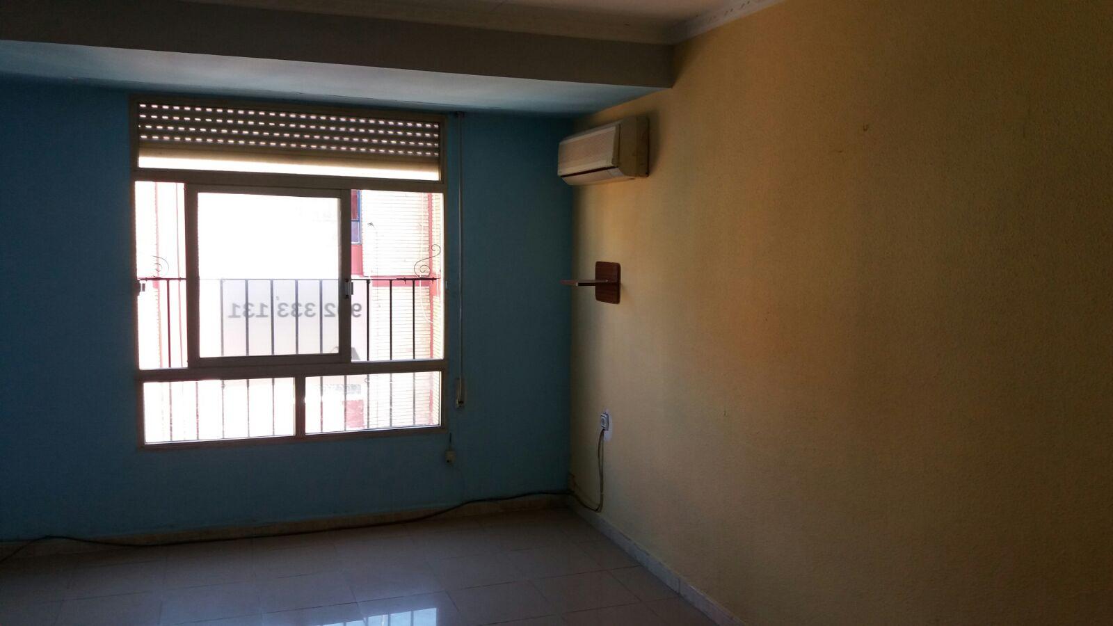 Piso en Alzira (75608-0001) - foto2