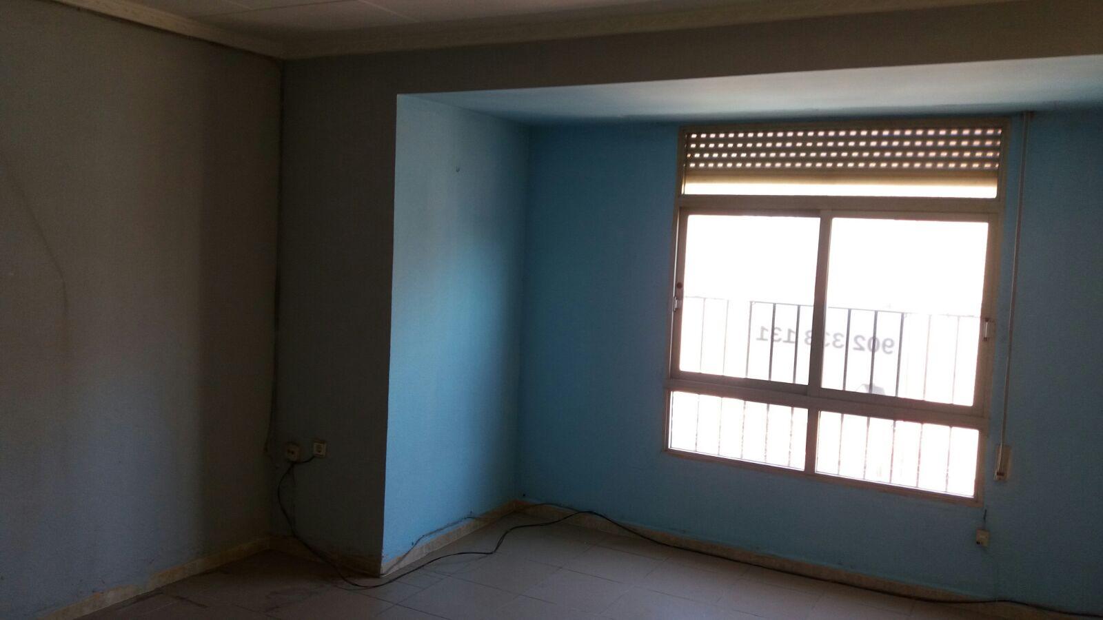 Piso en Alzira (75608-0001) - foto7