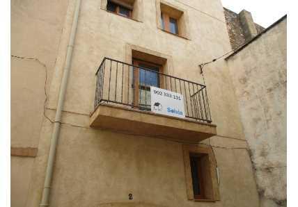 Casa en Puigpelat (74880-0001) - foto11