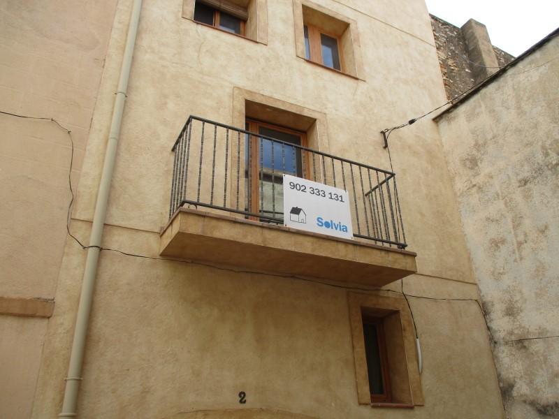 Casa en Puigpelat (74880-0001) - foto0