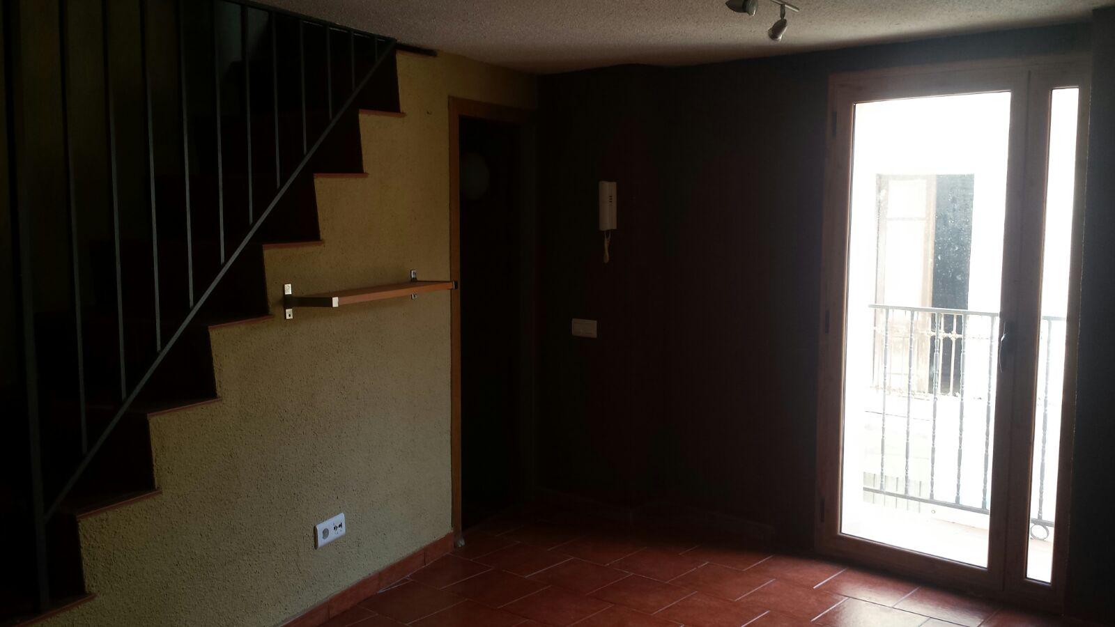 Casa en Puigpelat (74880-0001) - foto1