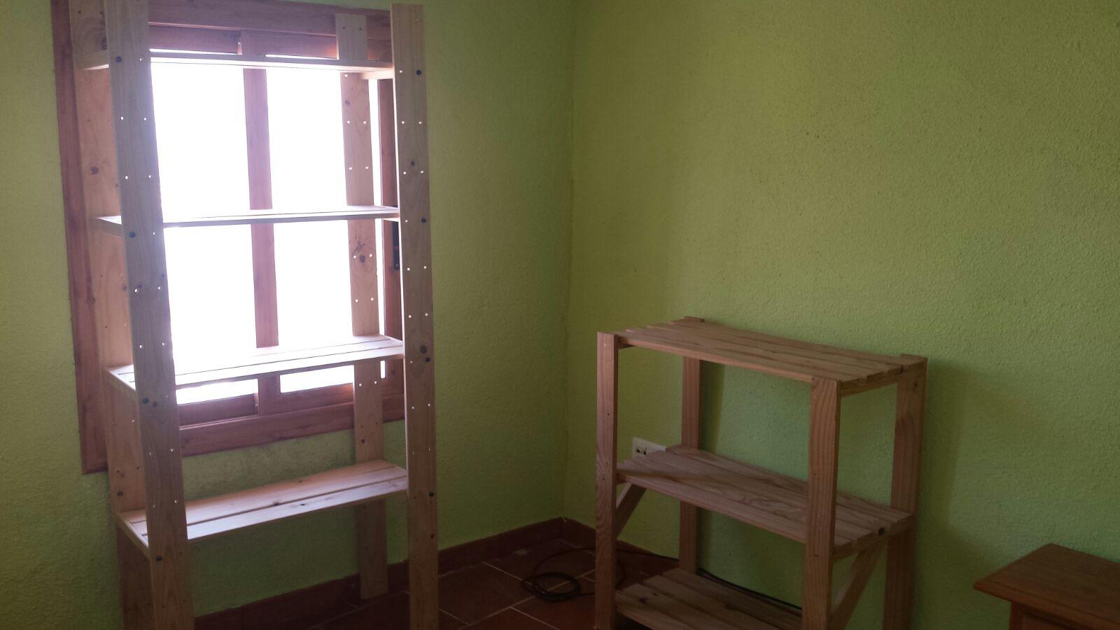 Casa en Puigpelat (74880-0001) - foto2