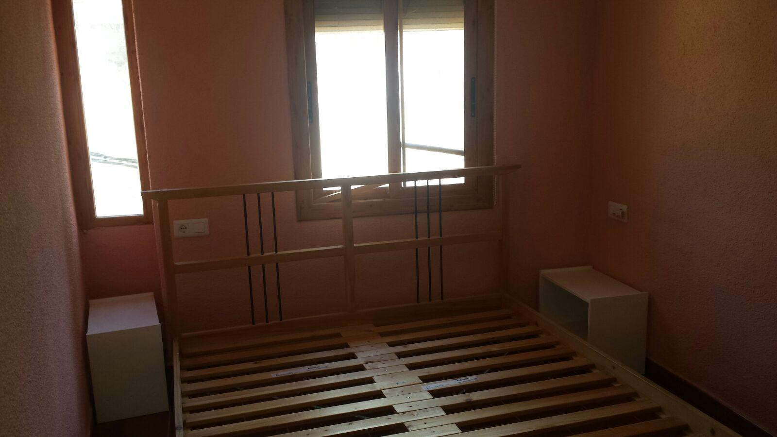 Casa en Puigpelat (74880-0001) - foto3