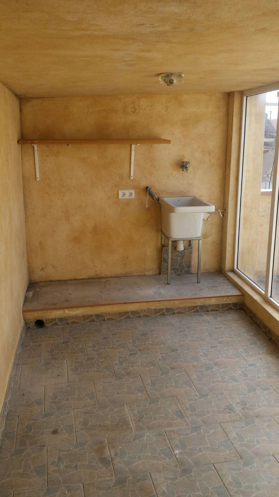 Casa en Puigpelat (74880-0001) - foto7