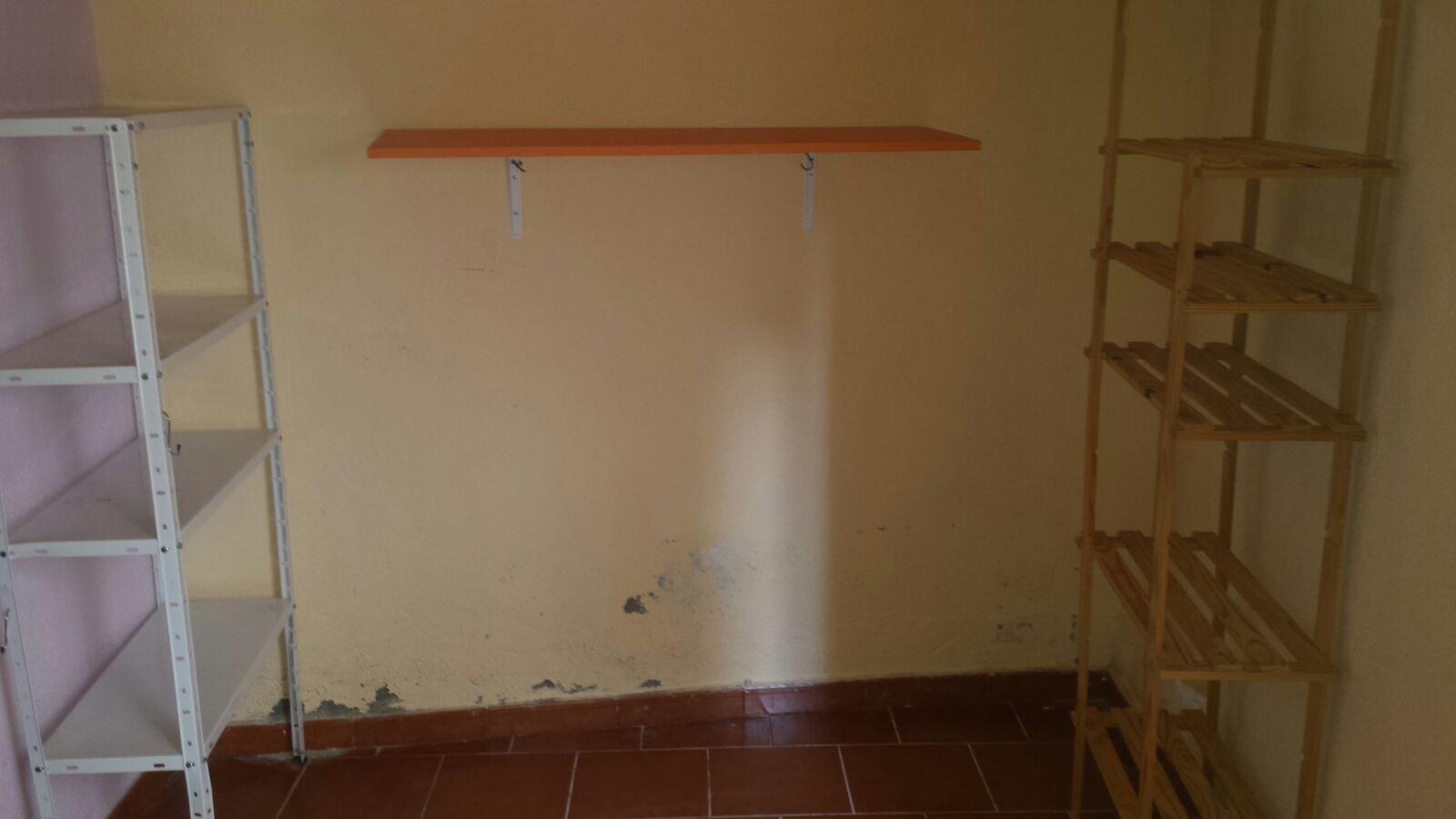 Casa en Puigpelat (74880-0001) - foto4