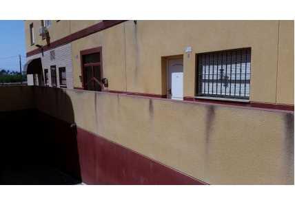 Garaje en Alquerias (53698-0001) - foto5