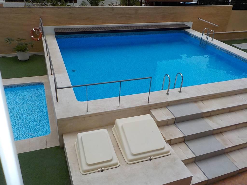Piso en Alicante/Alacant (52529-0001) - foto16