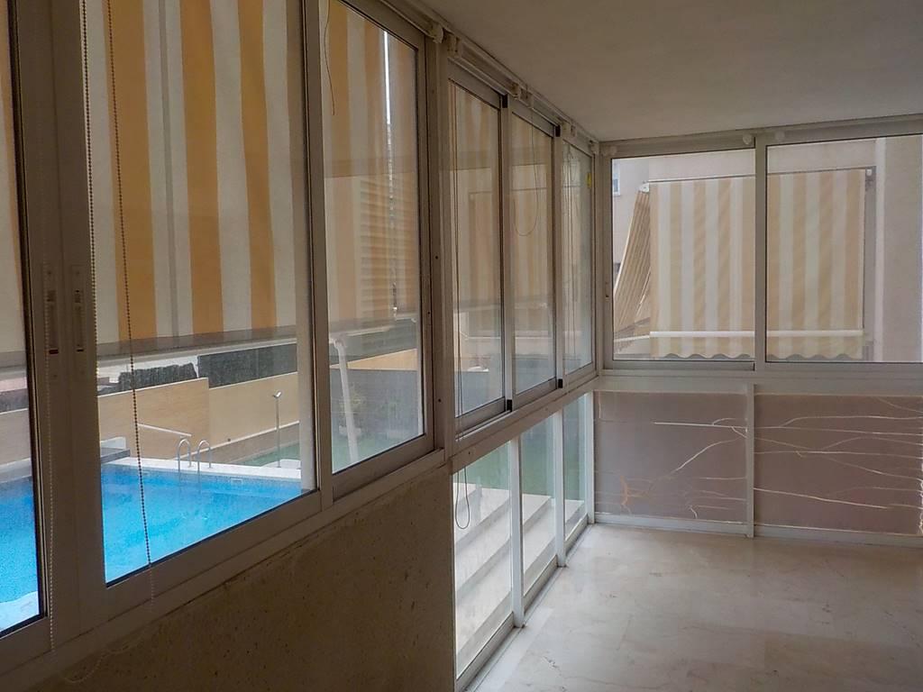 Piso en Alicante/Alacant (52529-0001) - foto12