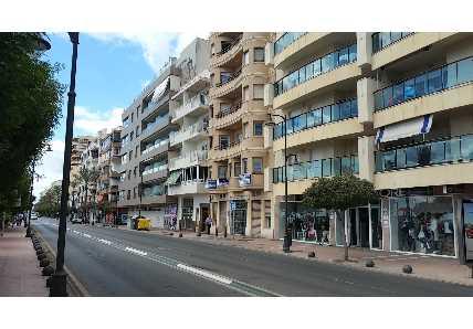 Apartamento en Estepona (01107-0001) - foto4