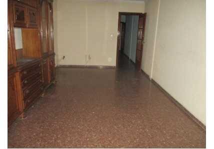 Apartamento en Alginet - 0