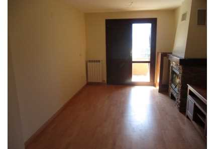 Apartamento en Panticosa - 0