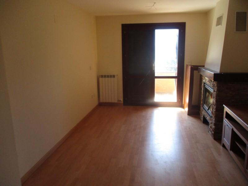 Apartamento en Panticosa (93599-0001) - foto1