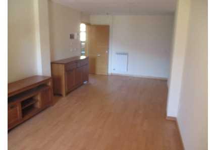 Apartamento en Panticosa - 1