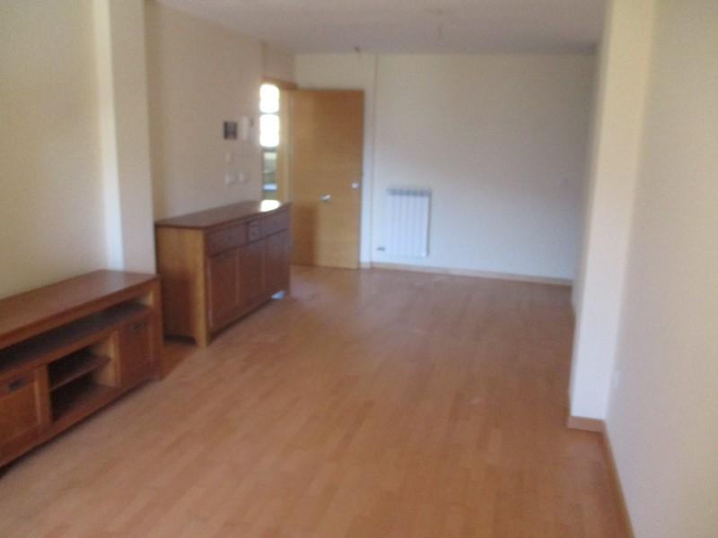Apartamento en Panticosa (93599-0001) - foto2