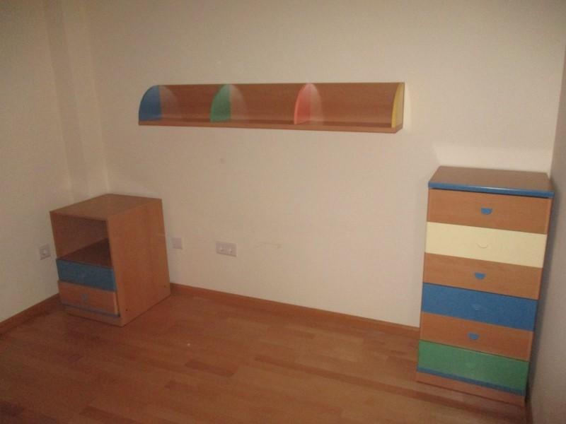 Apartamento en Panticosa (93599-0001) - foto4
