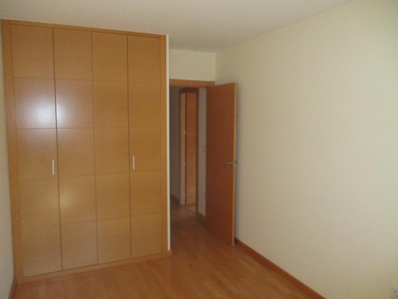 Apartamento en Panticosa (93599-0001) - foto5