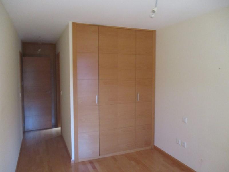 Apartamento en Panticosa (93599-0001) - foto7