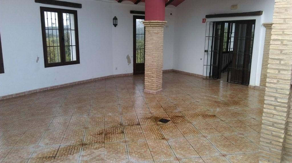 Locales en Aracena (94146-0001) - foto2