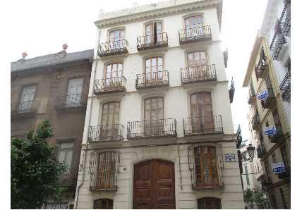 Locales en Valencia (92711-0001) - foto5