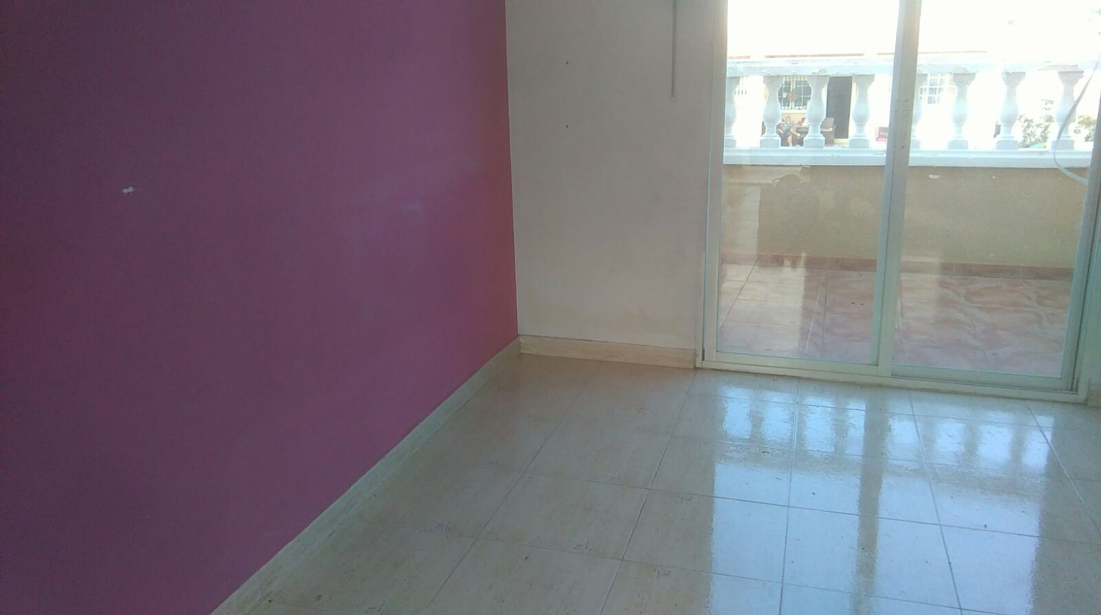 Dúplex en Torrevieja (75980-0001) - foto3