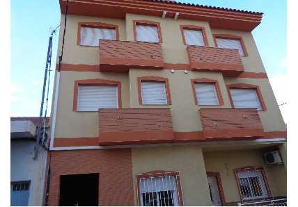 Piso en Alhama de Murcia (93942-0001) - foto10